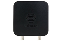 http://www.velleman.eu/images/products/0/wfs210